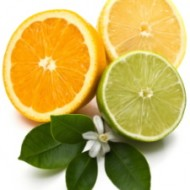 More Juice From Your Citrus