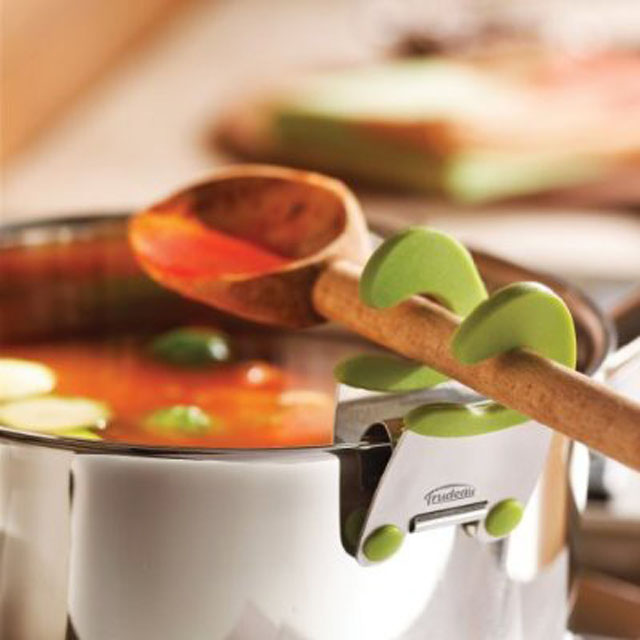 Creative kitchen products that are borderline genius 40 Awesome kitchen gadgets