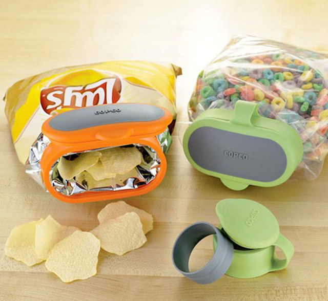 Simple Kitchen Gadgets creative kitchen products that are borderline genius (40 pictures