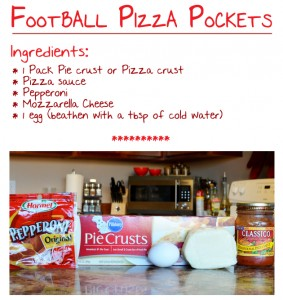 Football Pizza Pockets 1 copy