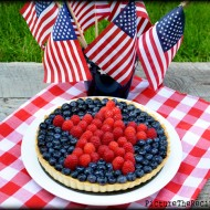 10 Delicious 4th Of July Recipes