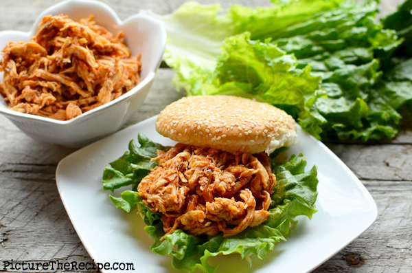Chipotle Pepper Pulled Chicken Sandwich Final small 2 copy
