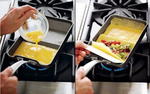 pics photos cool kitchen gadgets