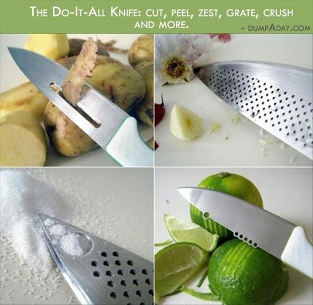 Cool kitchen ideas and gadgets 23