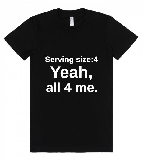 image.american-apparel-juniors-fitted-tee.black.w460h520b3z1 (1)