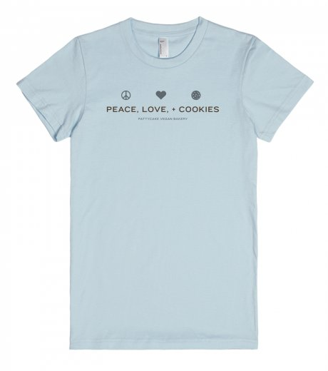 image.american-apparel-juniors-fitted-tee.light-blue.w460h520b3z1