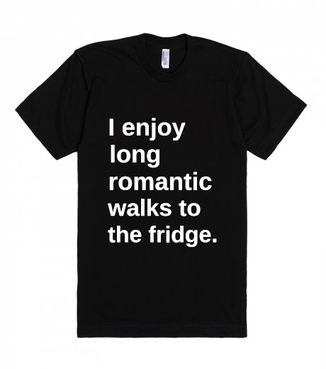 image.american-apparel-unisex-fitted-tee.black.w460h520b3z1 (1)