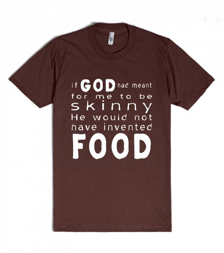 image.american-apparel-unisex-fitted-tee.brown.w460h520b3z1