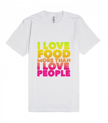 image.american-apparel-unisex-fitted-tee.white.w460h520b3z1 (3)