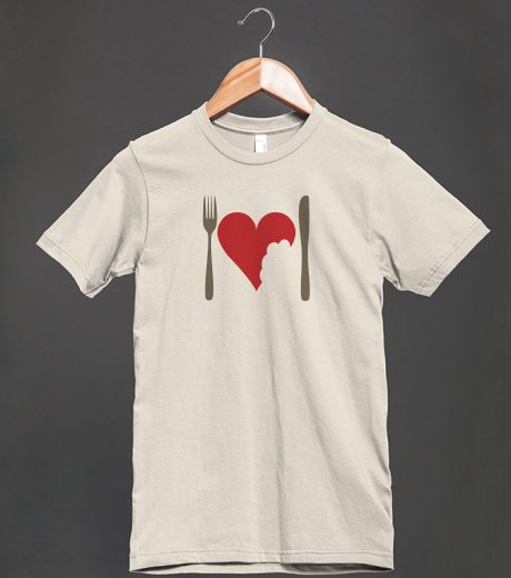 image.american-apparel-unisex-organic-tee.natural.w460h520b3z1