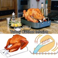 thanksgiving-products-1