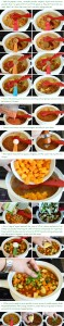 Moroccan Chickpea Stew Recipe by PictureTheRecipe com (Part-2)