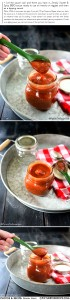 Sweet and Spicy BBQ Sauce- Whole30 Paleo - Recipe - Part 3 (PictureTheRecipe)