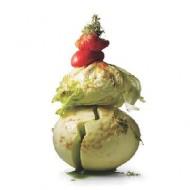 Freshen Up Limp Vegetables