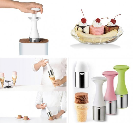 10 Genius Products You'll Want For Your Kitchen